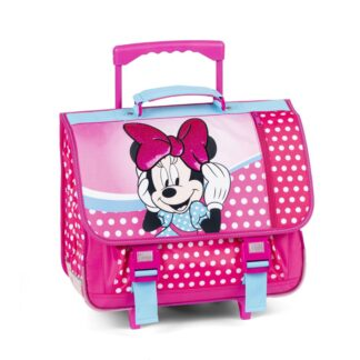 pronti-985-0l1-minnie-cartable-rose-fr-1p