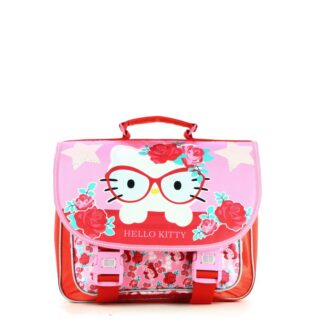 pronti-985-0l5-hello-kitty-schooltas-roze-nl-1p