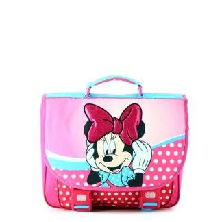 pronti-985-0l6-minnie-cartable-rose-fr-1p