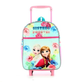 pronti-994-0s5-frozen-trolley-lila-nl-1p