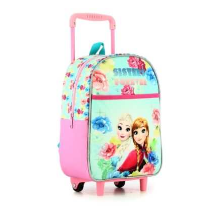 pronti-994-0s5-frozen-trolley-lila-nl-2p