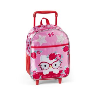pronti-995-0t6-hello-kitty-troley-rose-fr-1p