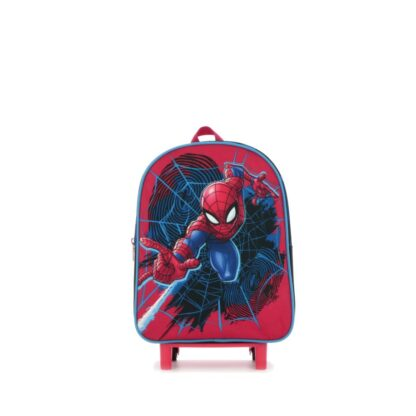 pronti-995-0w0-spider-man-troleys-rouge-fr-1p