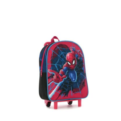pronti-995-0w0-spider-man-troleys-rouge-fr-2p